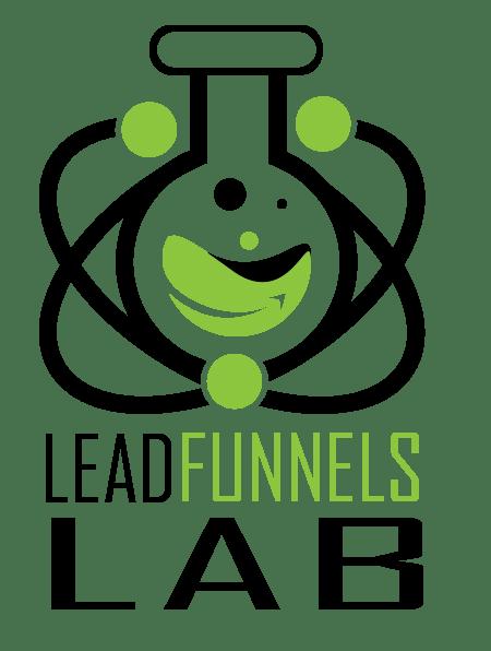 LFL_logo-square