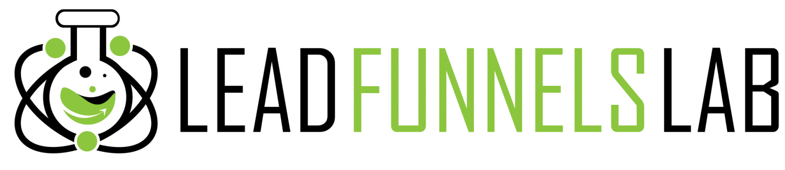 LFL_logo-wide