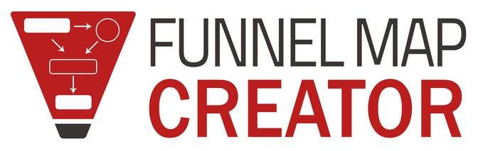LLF_Funnel-Map-Creator_logo (1)
